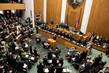 Secretary-General Addresses Austrian Parliament 2.271155