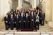 UN System Chief Executives Board Meeting, Vienna 4.5914197