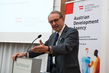Deputy Secretary-General Addresses Austrian Development Agency Event 4.3440676