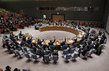 Security Council Adopts Resolution on Healthcare in Armed Conflict 1.0