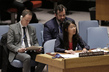 Security Council Debates Healthcare in Armed Conflict 1.0