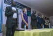 South Sudan Marks World Press Freedom Day 4.4411373