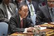 Security Council Debates Healthcare in Armed Conflict 1.0