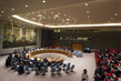 Briefings by Chairs of Subsidiary Bodies of Security Council 4.161543