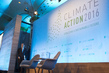 Opening Session of Climate Action 2016 Summit, Washington 5.3292933