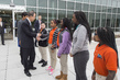 Secretary-General Visits Brookland Middle School, Washington 1.0