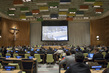 General Assembly Discusses Religions for Peace