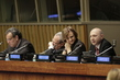 Special Event Marking World Press Freedom Day 4.340183
