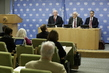 Press Briefing by the Permanent Observer of the State of Palestine 0.7832022