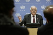 Press Briefing by the Permanent Observer of the State of Palestine 1.0442696