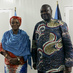 Special Representative on Sexual Violence in Conflict Meets Vice President of South Sudan 4.4473114