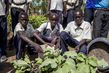 FAO Supports Community Farming Projects in South Sudan 3.4778767