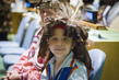 Opening Ceremony of Fifteenth Session UN Indigenous Forum 6.6102476
