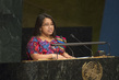 Opening Ceremony of Fifteenth Session UN Indigenous Forum 5.6403337