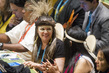 Opening Ceremony of Fifteenth Session UN Indigenous Forum 8.235948