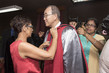 Secretary-General Receives Honorary Degree from the University of Mauritius 0.11394726