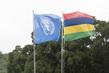 Secretary-General Visits Mauritius 3.479041