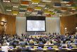 General Assembly Thematic Debate on UN, Peace and Security 3.2351243