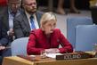 Security Council Debates Countering Terrorist Ideologies 4.160781