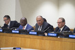 High-level Meeting on Future of Peacebuilding in Africa 4.58728
