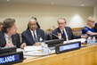 High-level Meeting on Future of Peacebuilding in Africa 0.42296433