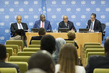 Press Briefing on Future of Peacebuilding in Africa 3.1844242