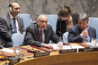 Security Council Considers Threats Caused by Terrorist Acts 4.1614575