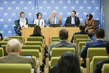 Press Conference on Habitat III, Role of Local Authorities 3.1844242
