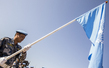 UNMISS Prepares for UN Peacekeepers Day Ceremony 4.447897