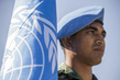 UNMISS Prepares for UN Peacekeepers Day Ceremony 4.8801117