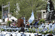 Secretary-General Speaks at Columbia University Commencement Ceremony 2.8329065