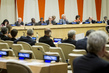 High-level Event on Large Movements of Refugees and Migrants 4.339903