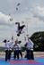 World Taekwondo Federation Performs at Palais des Nations, Geneva 10.081436