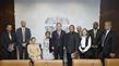 Secretary-General Meets Bureau of Indigenous Forum 2.8338041