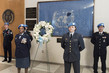 Wreath-laying Ceremony to Honour Fallen Peacekeepers 1.0