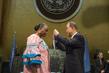 Inaugural Captain Mbaye Diagne Medal Ceremony 1.0