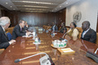 Secretary-General Meets Family of Captain Mbaye Diagne 2.8329065