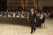 Secretary-General Addresses 16th Doha Forum 1.7066725
