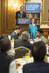 Secretary-General Attends Global Business Coalition for Education Event 2.2662864
