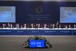 Secretary-General at World Humanitarian Summit 0.59215003