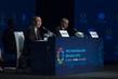 Secretary-General Co-chairs Plenary Segment of World Humanitarian Summit 4.587455