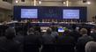 Roundtable at World Humanitarian Summit 4.587455