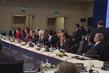 Secretary-General at World Humanitarian Summit 4.587455