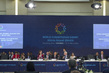 Secretary-General at World Humanitarian Summit 1.0