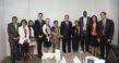 Secretary-General Meets Representatives of Stakeholder Groups, Istanbul 1.0