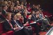 "Secretary-General Attends ""Grand Bargain"" Launch at World Humanitarian Summit 4.587455"