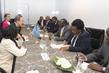 Secretary-General Meets Deputy President of Kenya, Istanbul 1.0