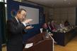 Secretary-General Addresses Panel on Syrian NGOs 4.5878077