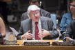 Security Council Discusses UN-AU Peace and Security Cooperation 4.160918