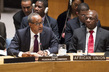 Security Council Discusses UN-AU Peace and Security Cooperation